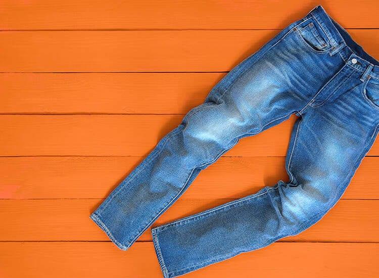 c3f38255af2 Top 30 Diesel Jeans Retailers in Gandhi Nagar - Best Diesel Jeans ...
