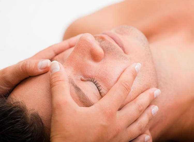 gratis chat utan registrering thai massage city