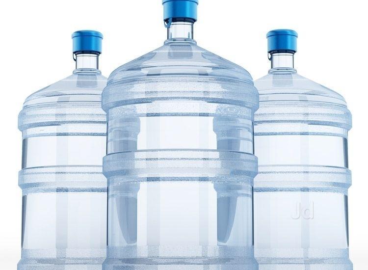 top 4 bisleri mineral water dealers in dadar west best bisleri