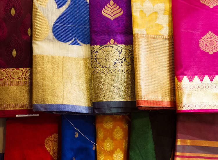 5e7b524b60 Saree Retailers in Sonamukhi, Bankura - Best Deals online - Justdial