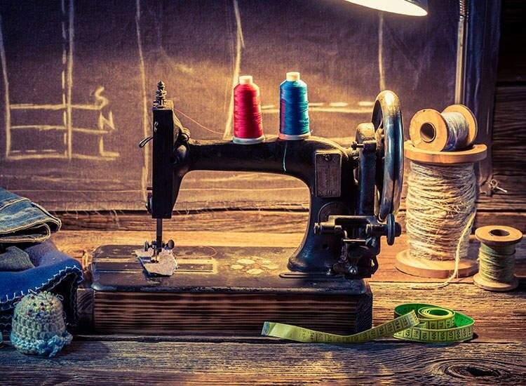 shutterstock 394588531 tailors 5 pbipq sewing machine dealers 2 68mkh