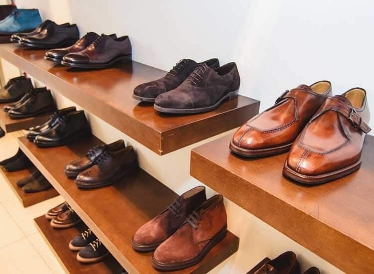 b67dbb68b0df44 Top 100 Shoe Dealers in Bangalore - Best Footwear Dealers - Justdial