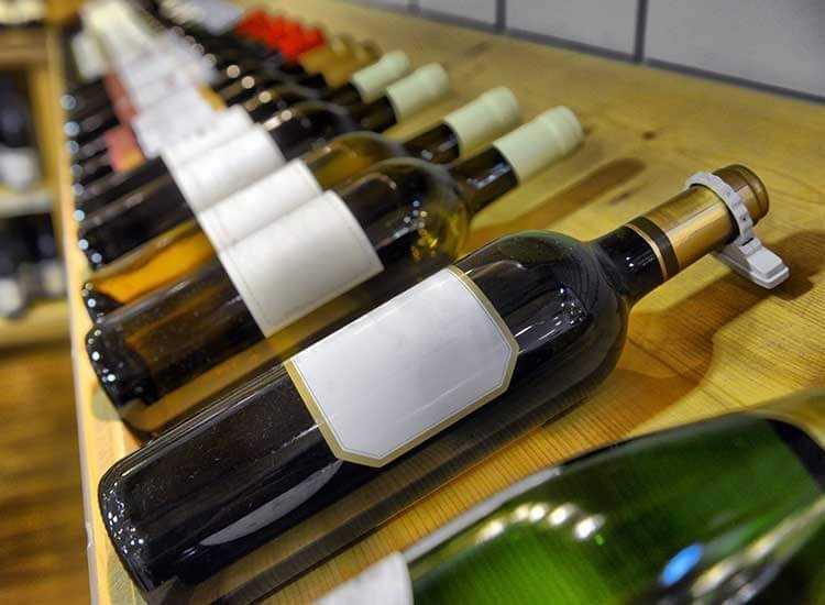 Top 30 Wine Retailers in Indore - Best Wine Shops - Justdial