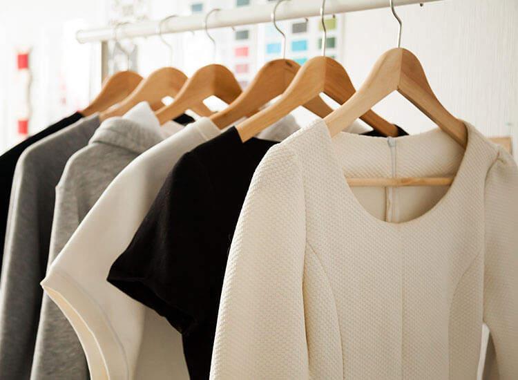 Top 30 Branded Export Surplus Garment Retailers in Bandra West