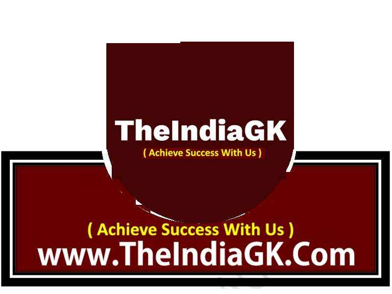 Top Online Tutorials For General Knowledge in Dehradun City