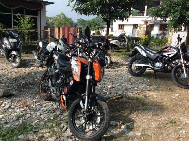 Top 3 Ducati Bike On Rent In Chakrata Best Ducati Bike On Rent