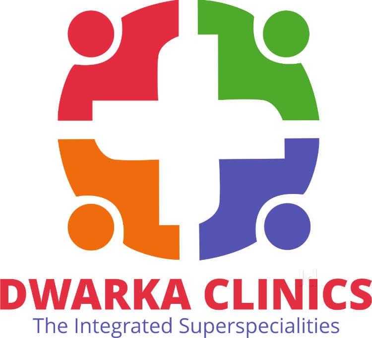 Top 30 Urologists in Dehradun - Best Kidney Stone Doctors