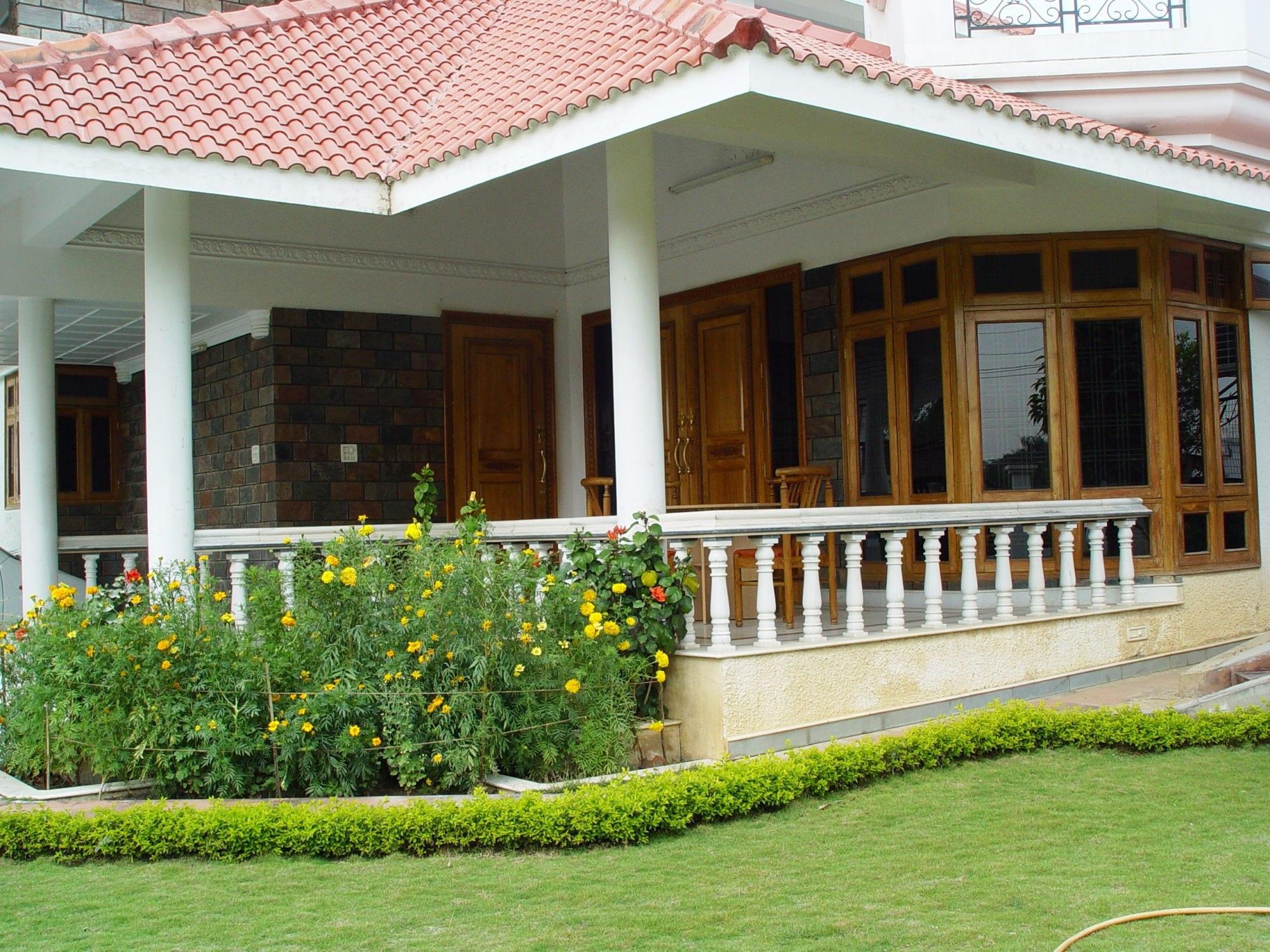 Top 9 structural engineers in dehradun city dehradun justdial