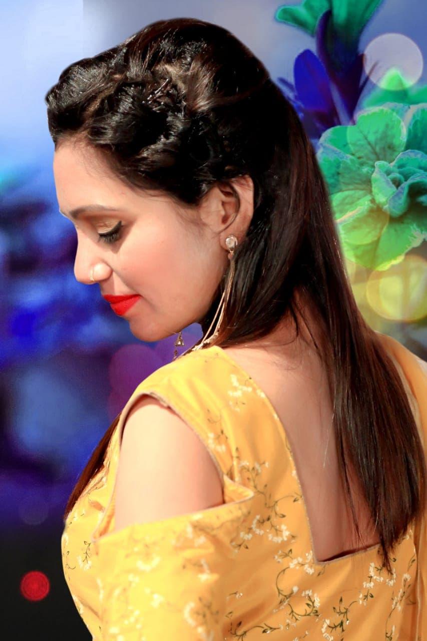 dehradun call girl