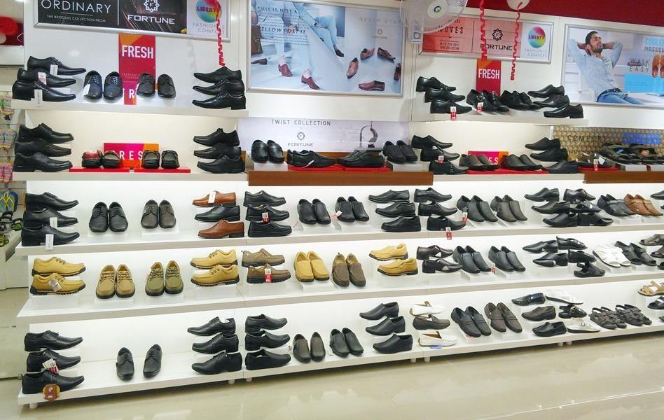 Bata Shoe Store, Preet Vihar - Shoe