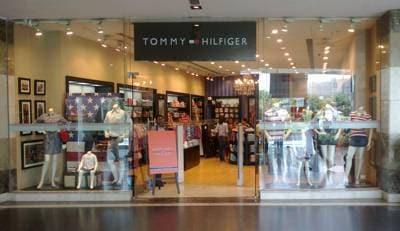 4015adbc Find list of Tommy Hilfiger near Select City Walk Mall-Saket - Tommy ...