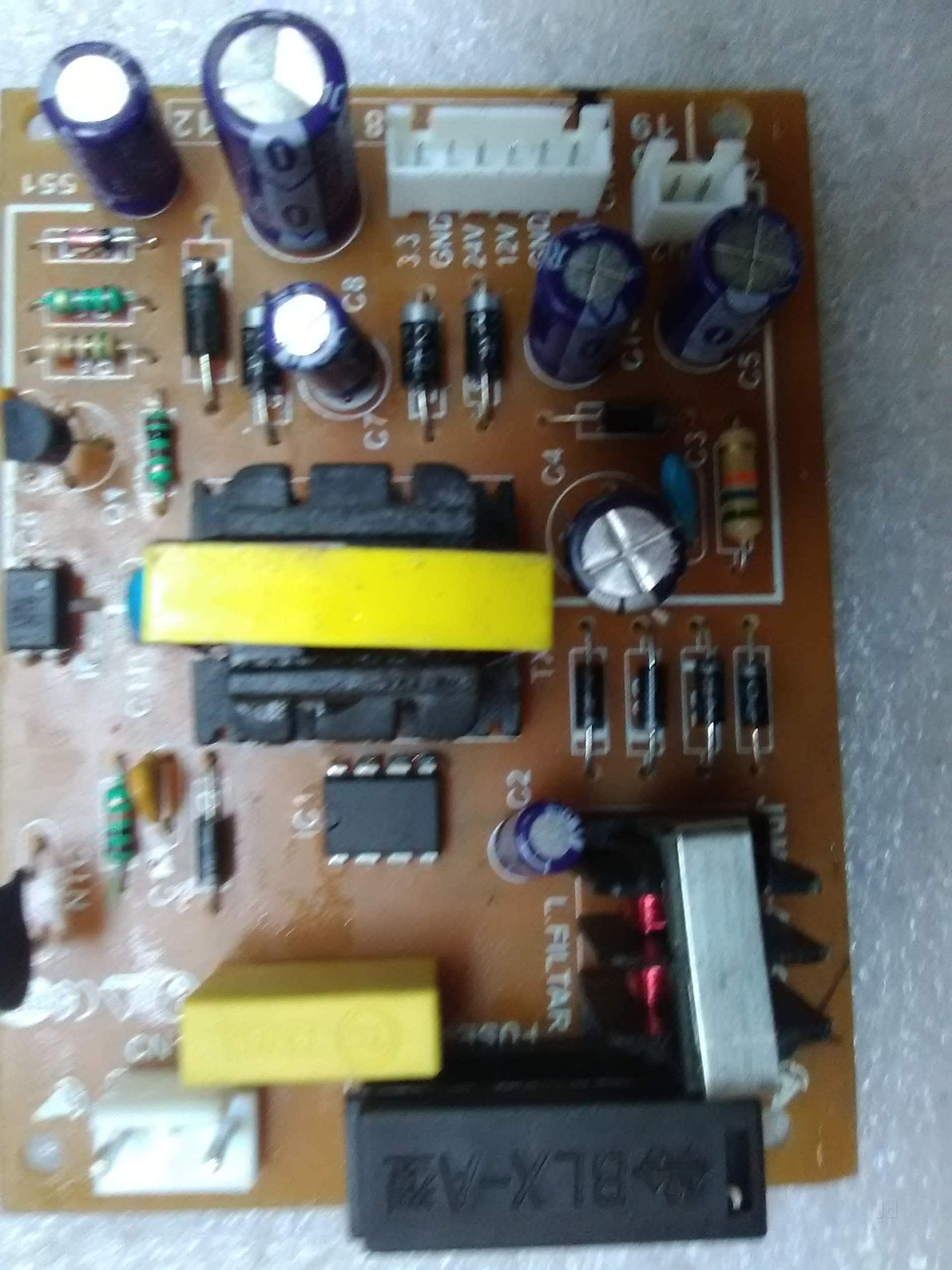 Top 3 Pcb Keyboard Manufacturers In Gurgaon Delhi Justdial Circuit Board Images
