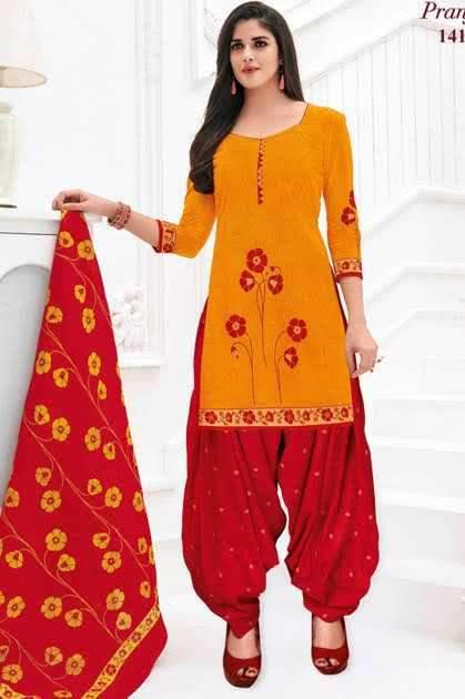 3676be931647e Top 100 Salwar Kameez Wholesalers in Chandni Chowk - Best Ladies ...