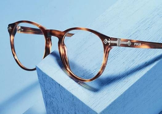 672b9b56646 Top 100 Hoya Spectacle Lens Dealers in Connaught Place - Best Hoya ...