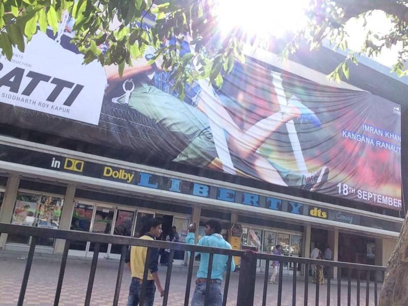 pretty nice b4cec e4b78 Top 10 Theaters in Karol Bagh, Delhi - Best Cinema Halls - Movie ...