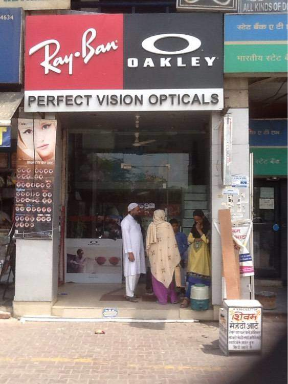 860e384632 Top 100 Contact Lens Dealers in Dwarka - Best Optical Contact Lens ...