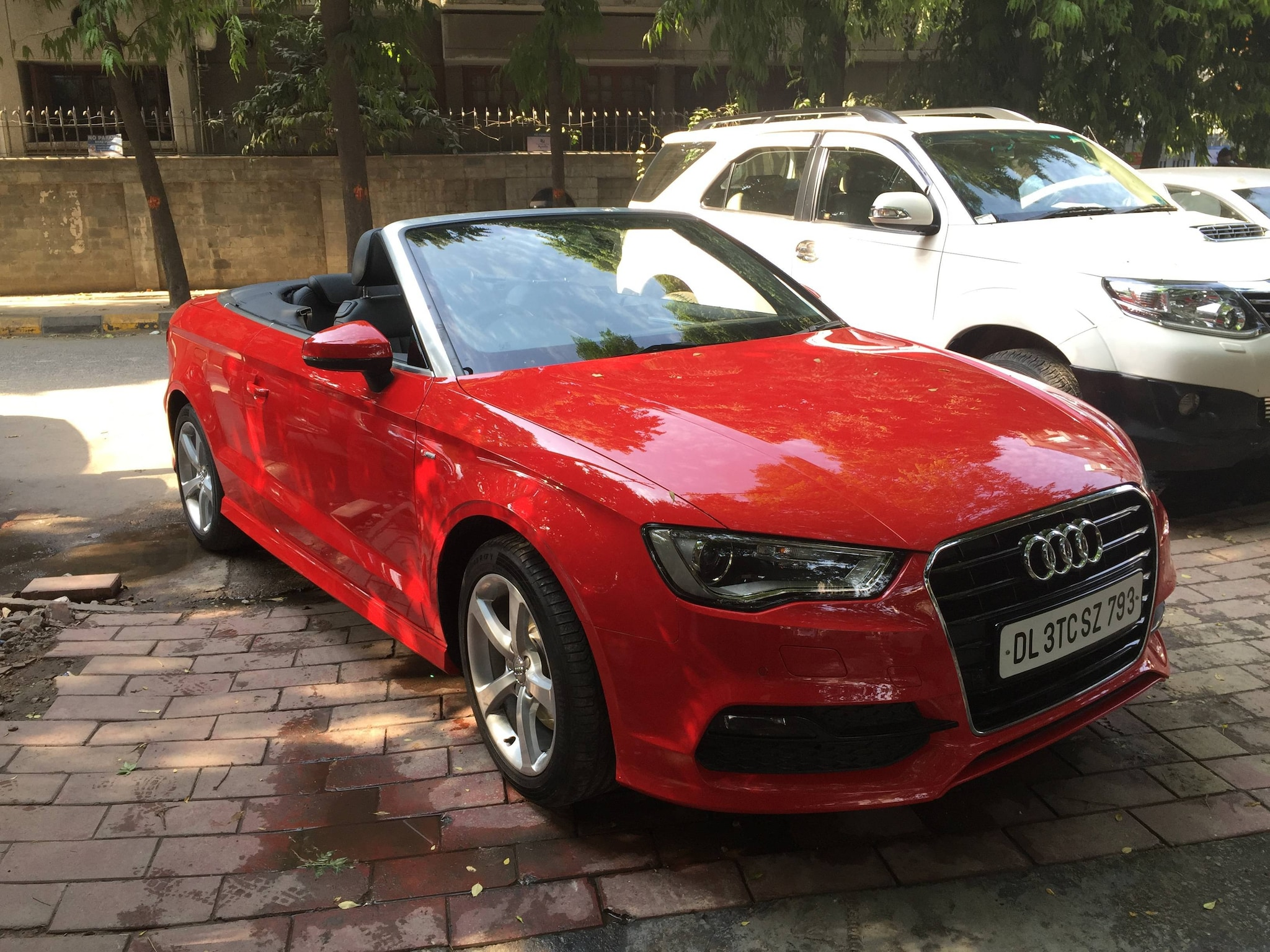 Top 100 Bmw Cars On Rent In Delhi Best Bmw Car Hire Justdial