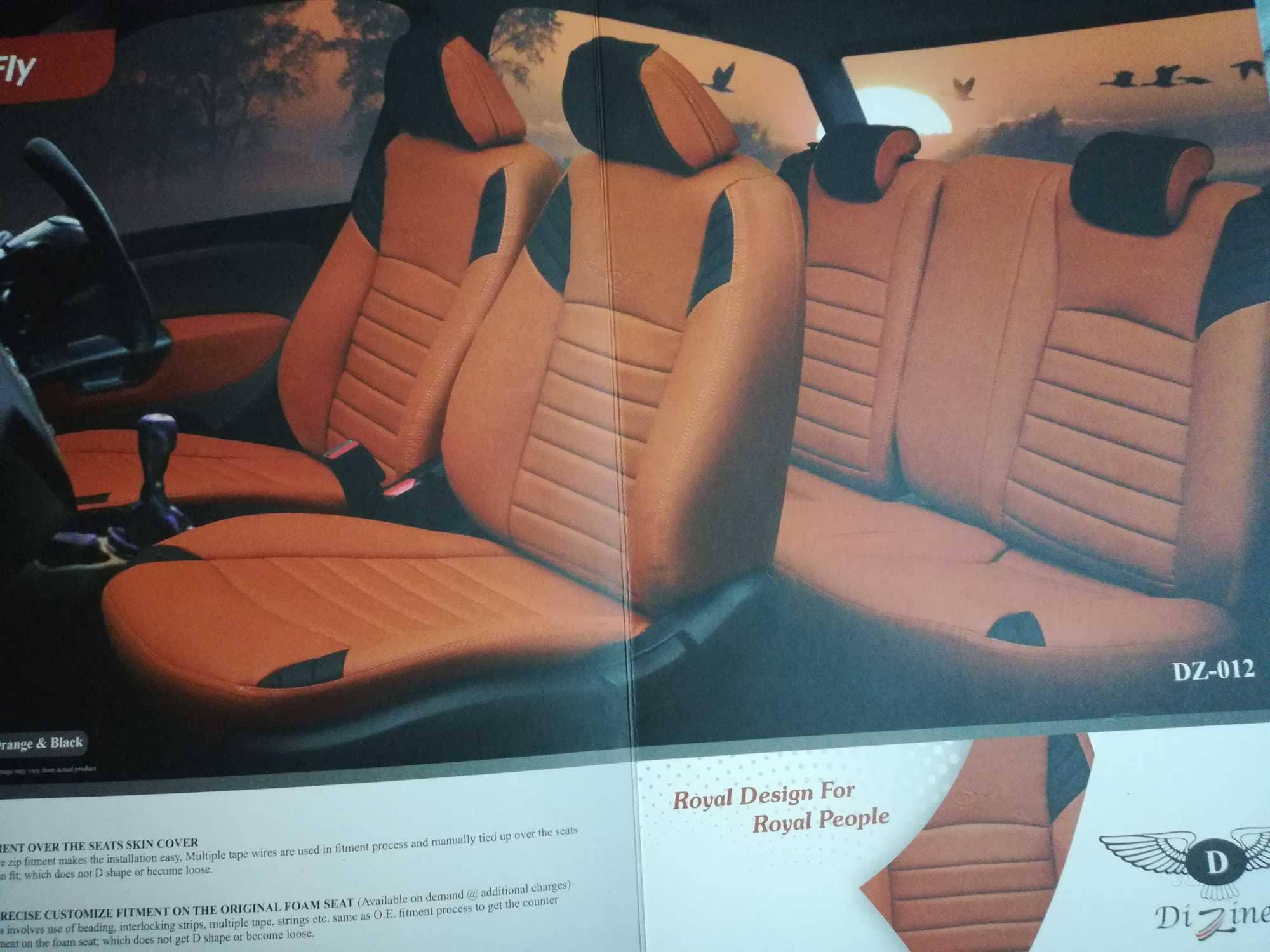 dc441f456 Top Car Accessory Manufacturers in Chandni Chowk