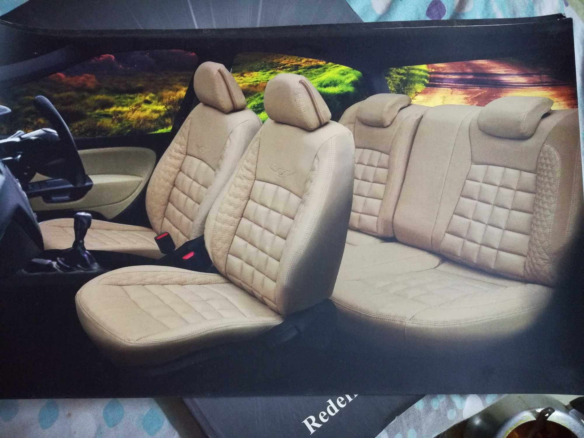 12d054b26 Top 100 Car Accessory Manufacturers in Gurgaon Sector 47