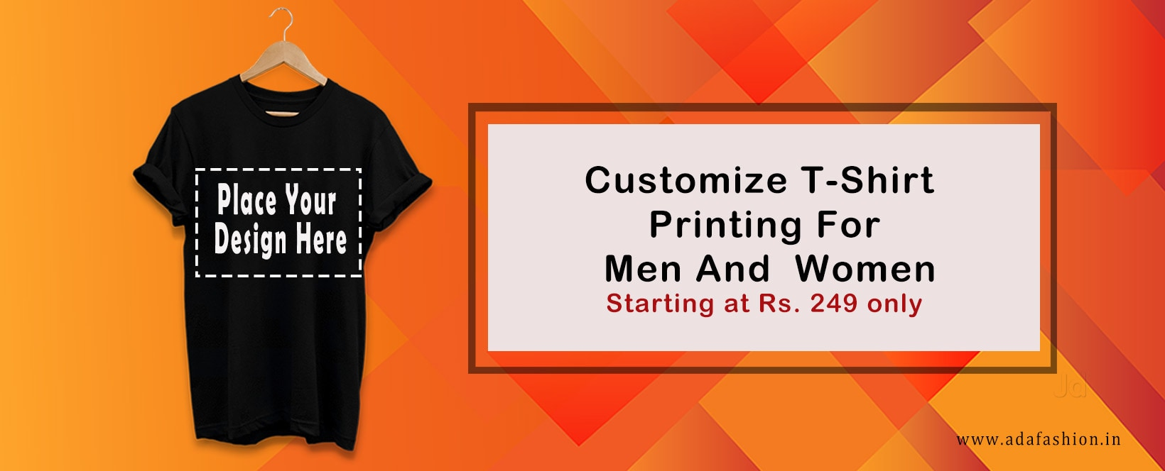 Top 100 Logo Printing Services in Delhi - Justdial 8498b9858a