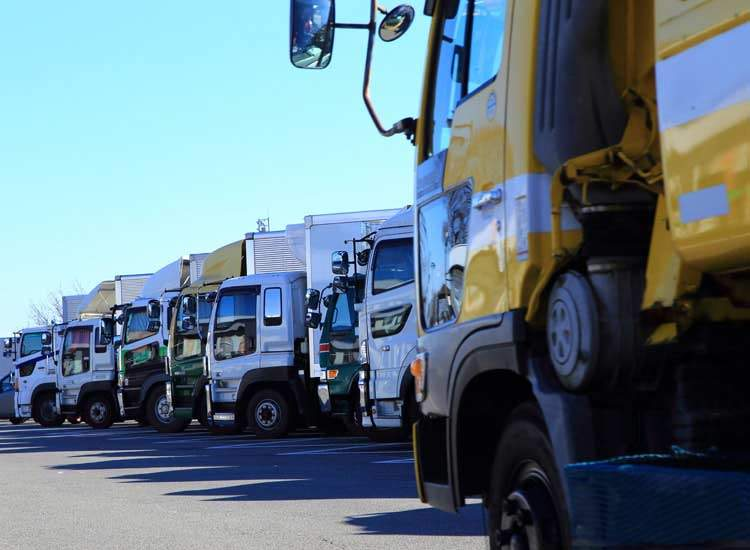 Top 100 Freight Forwarding Agencies in Gurgaon - Best Freight