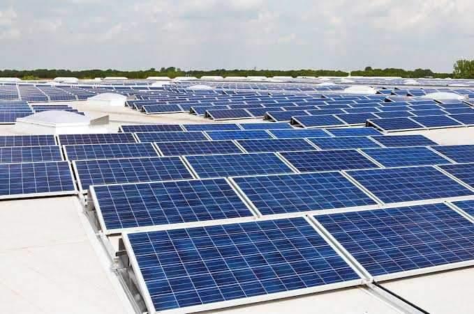 Top 100 Solar Panel Dealers in Delhi - Justdial
