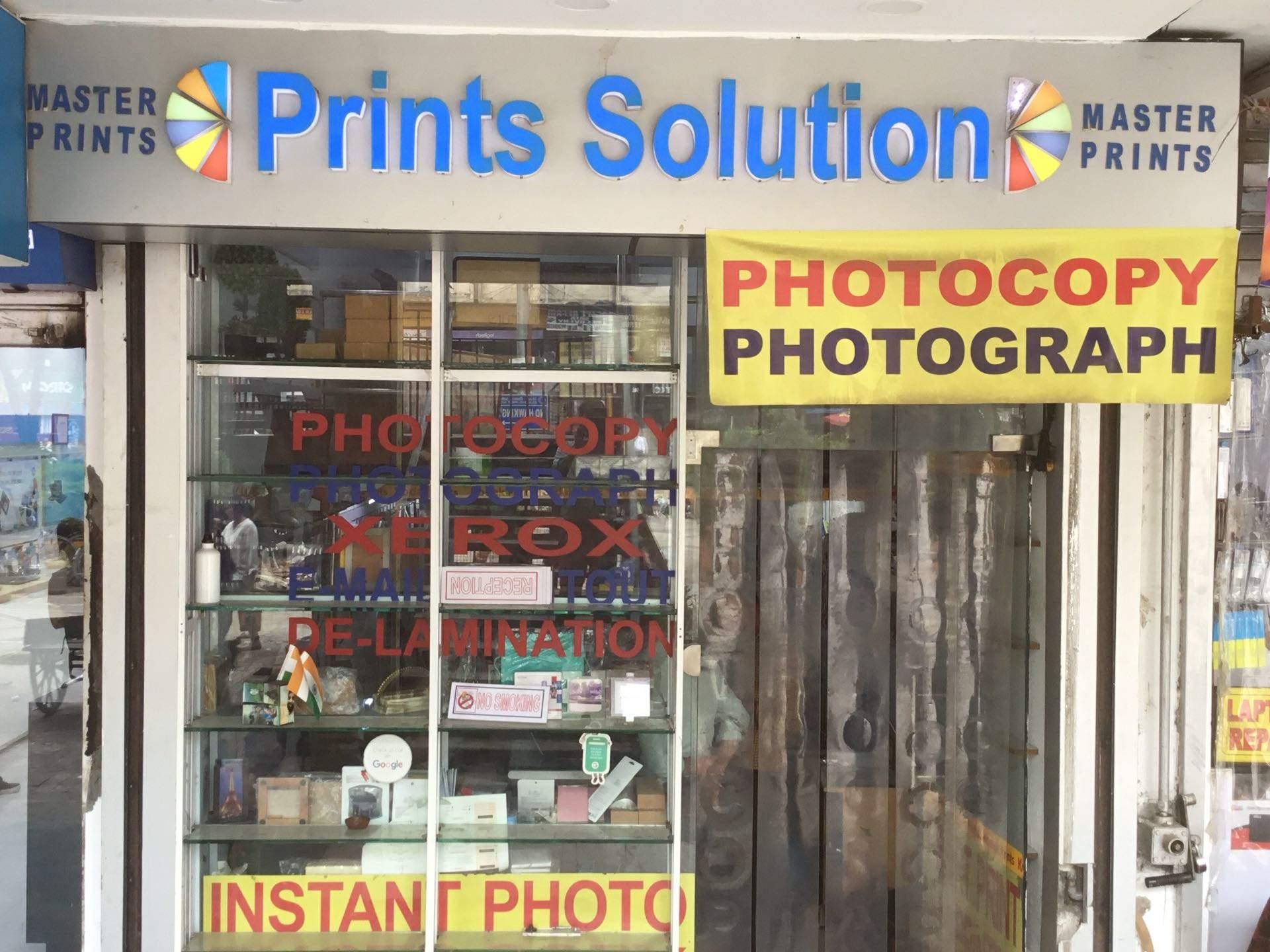 Top 100 Printing Services in Nehru Place - Best Printers Delhi ... e7cda04f1759