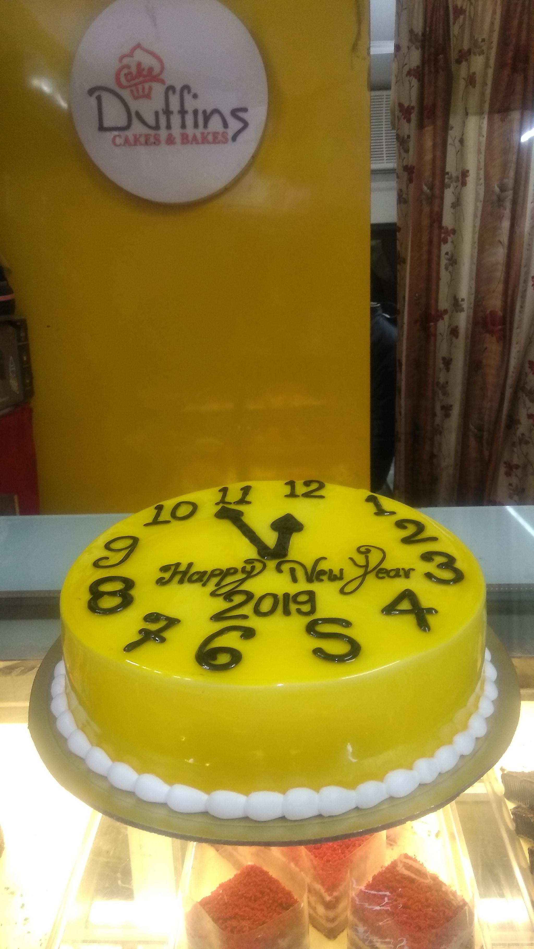 Top 100 Cake Shops In Delhi