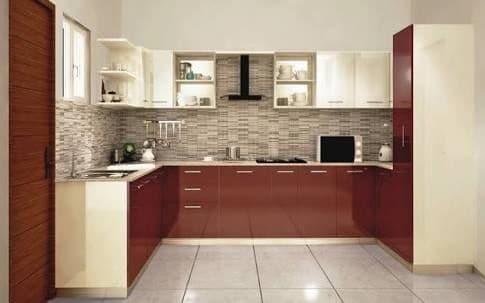 Top Blum Kitchen Cabinet Dealers In Delhi Best Blum Kitchen