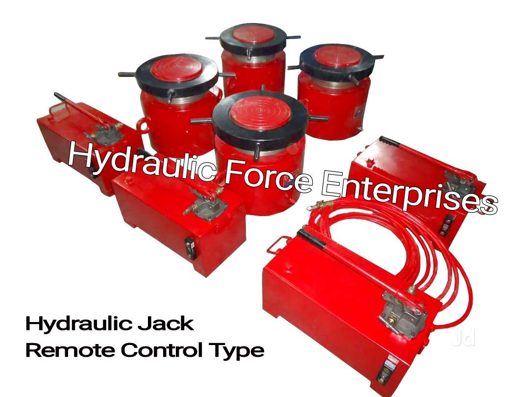 Top 30 Hydraulic Jack Repair & Services in Rohini - Best