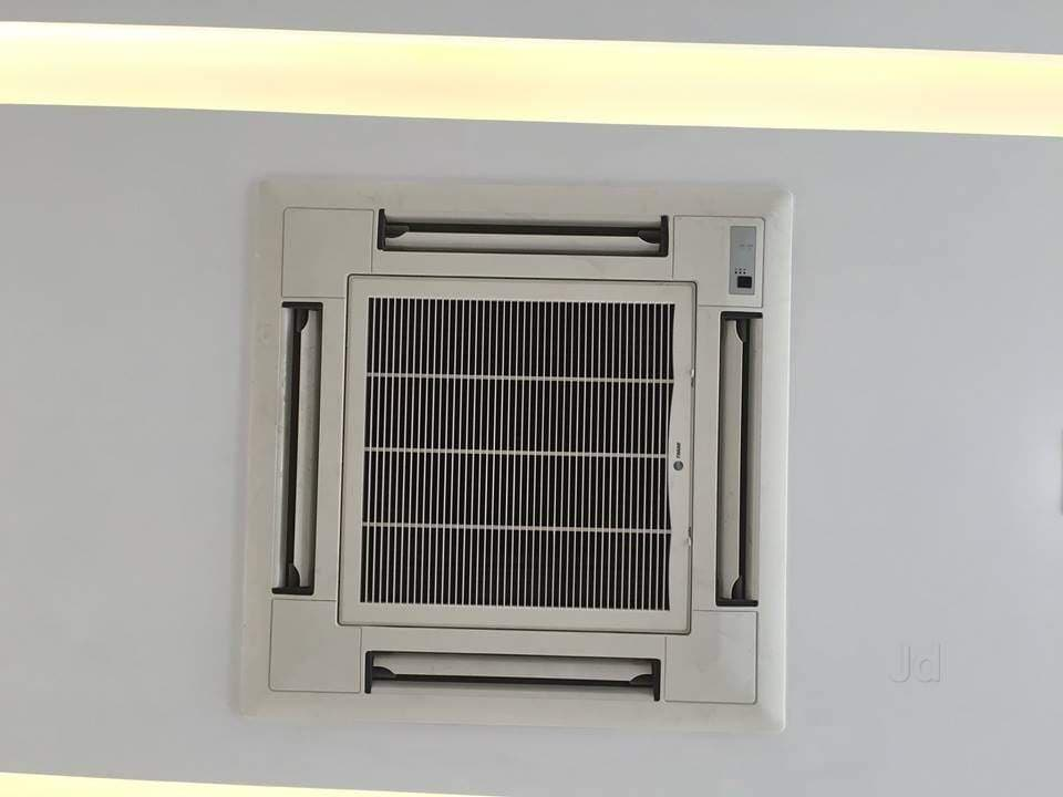 Top 100 AC Installation Services in Laxmi Nagar - Best Split