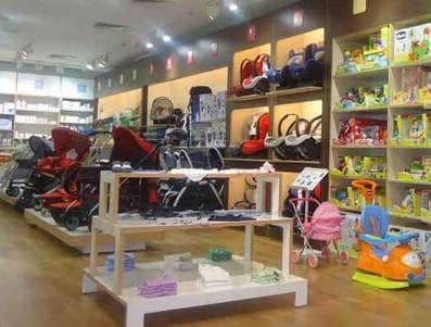 8e5f457c1 Find list of Chicco Stores in Vasant Kunj - Chicco Outlets Delhi ...