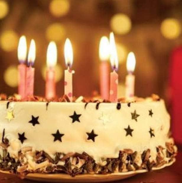 Cool San Diego Bakers Lodhi Colony Delhi Desserts Fast Food Funny Birthday Cards Online Necthendildamsfinfo