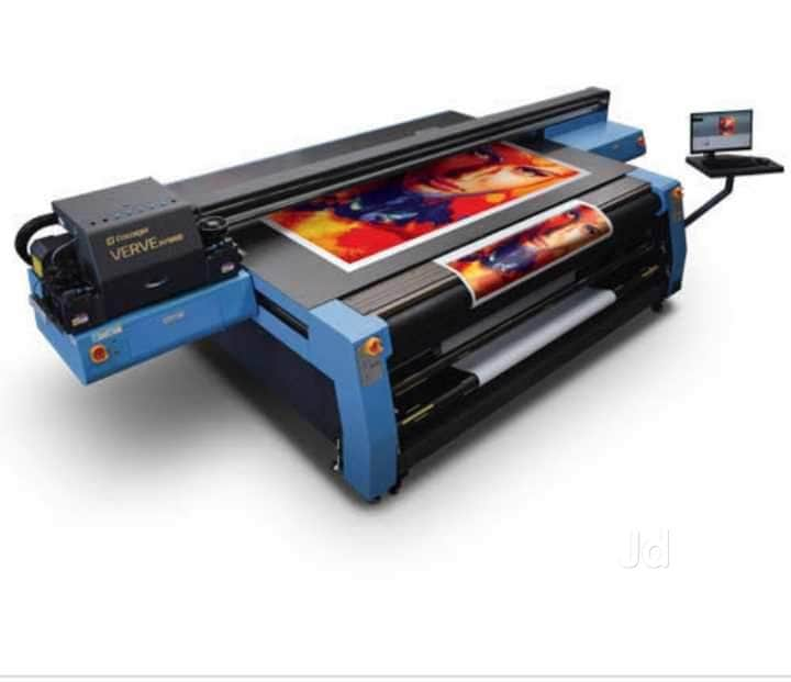 Top 100 Printing Services For Fabric in Loni - Best Fabric