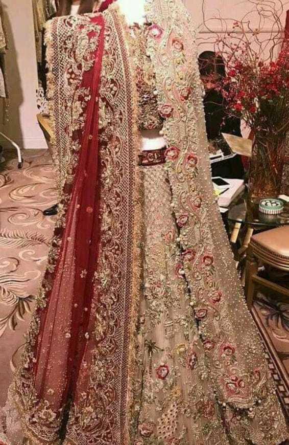 Top 30 Women Party Wear Suit Wholesalers In Chandni Chowk Delhi