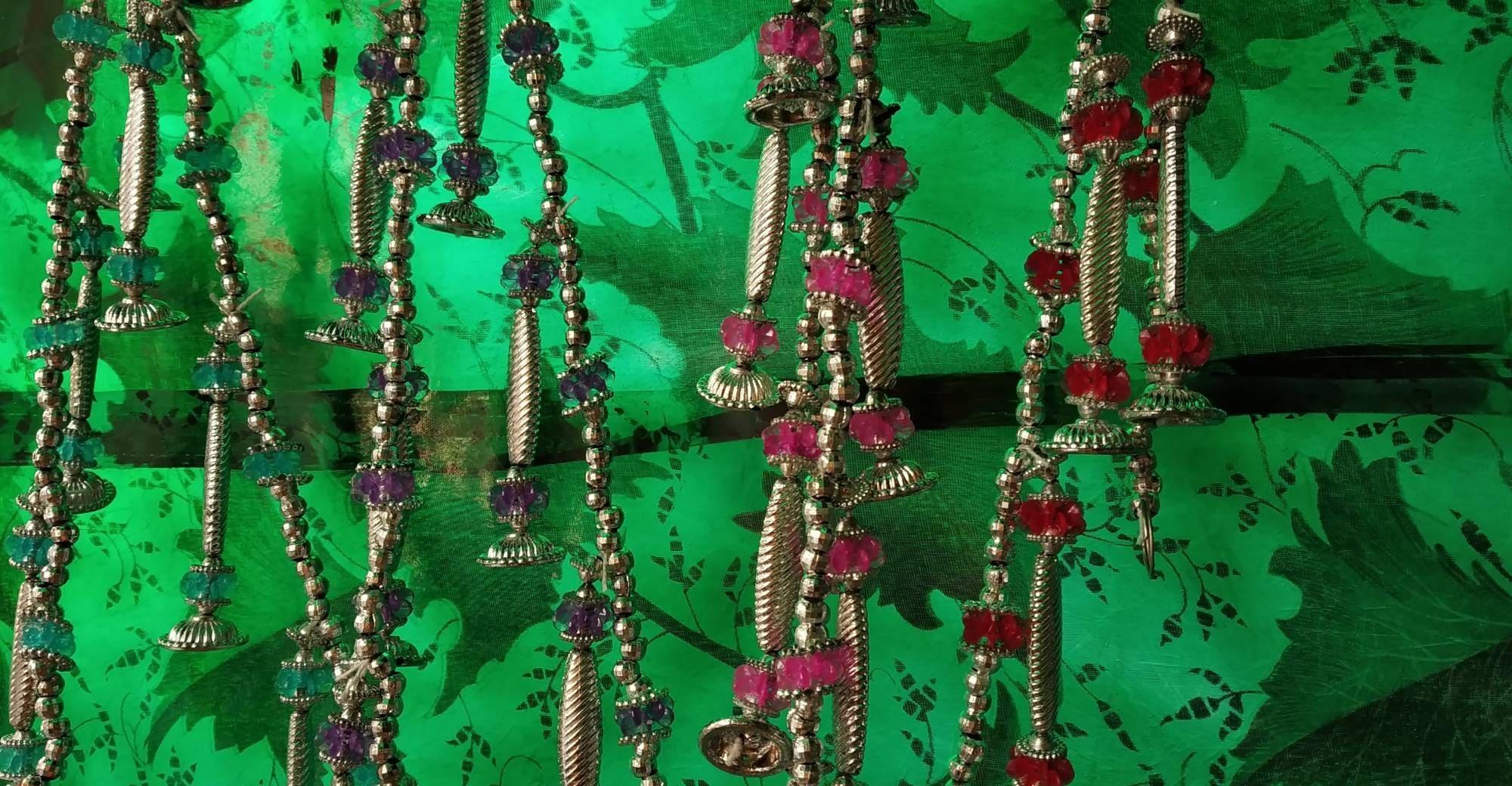 Home Decorative Item Dealers In Karol Bagh Delhi