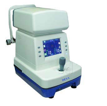Top 20 Ophthalmic Equipment Manufacturers in Mohan Co Operative
