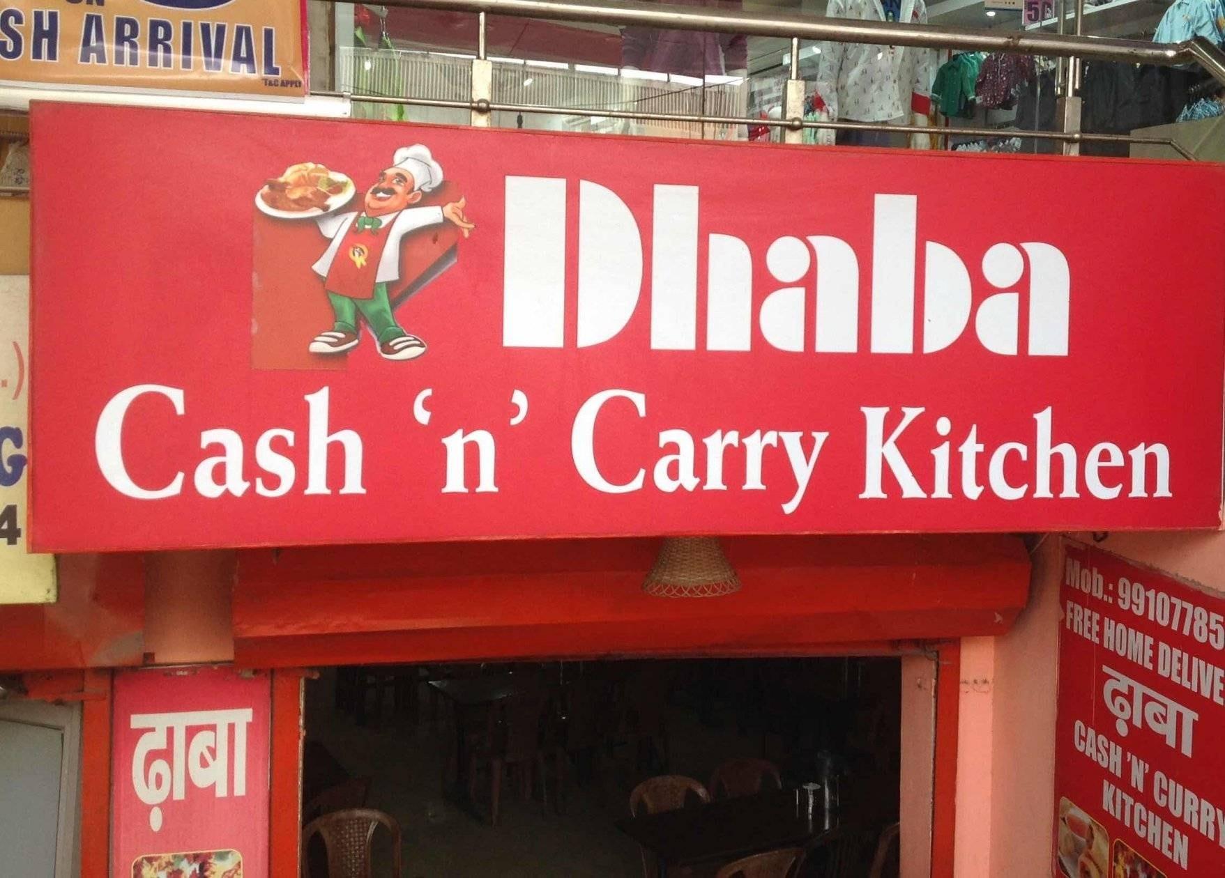 Home Delivery Restaurants In Vasant Kunj Sector C Delhi