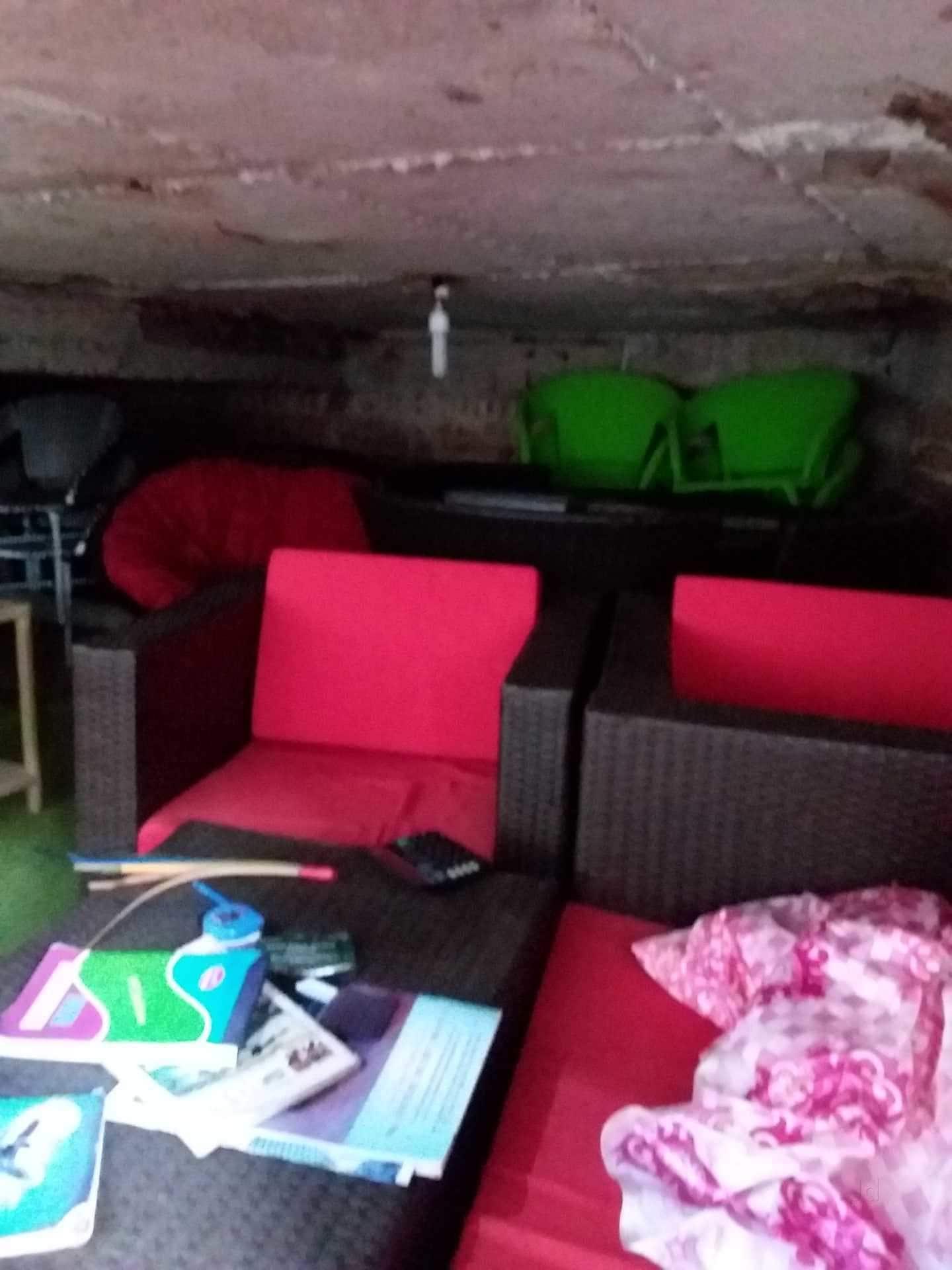 Abaca outdoor furniture dealers ghitorni delhi