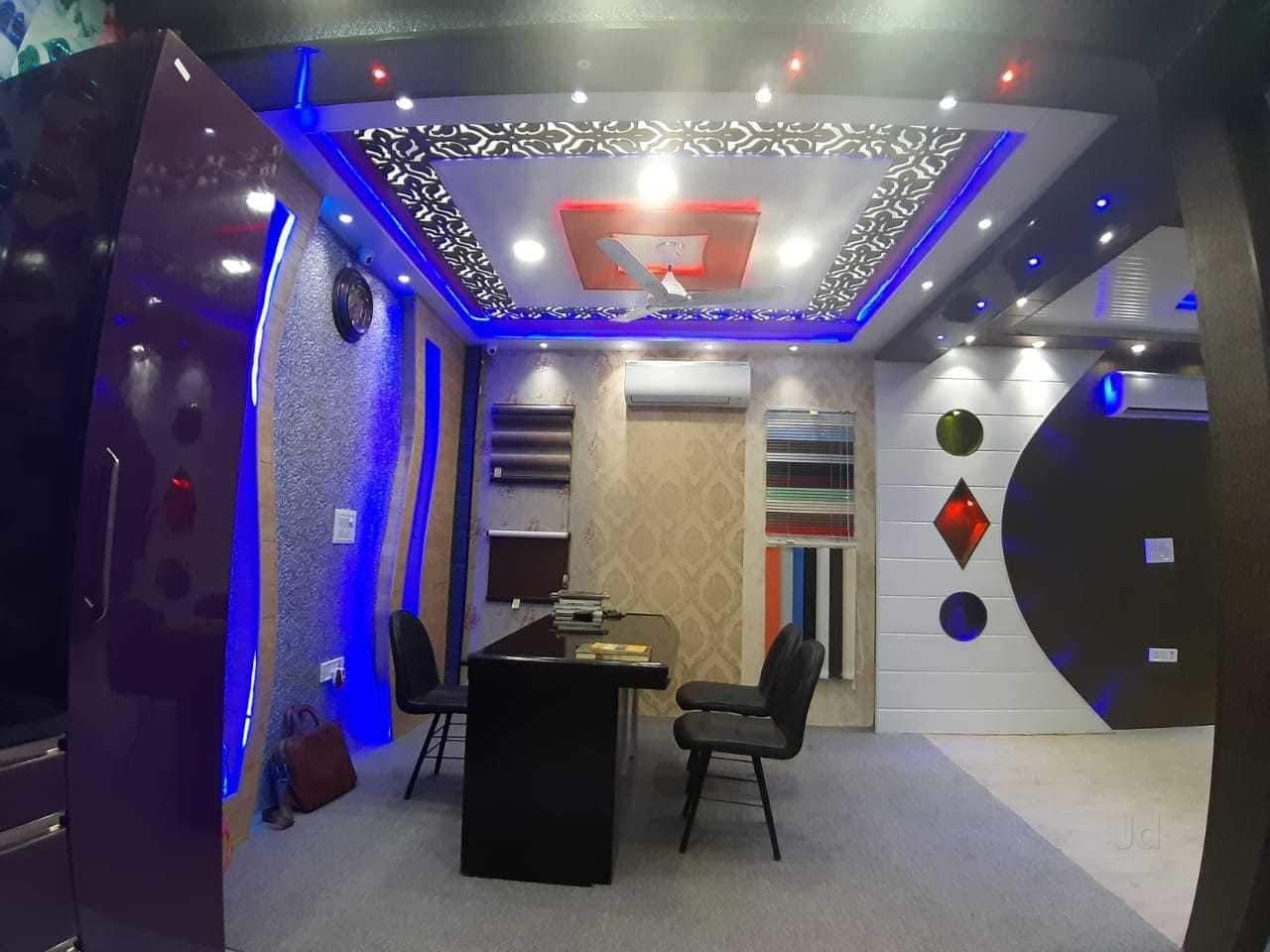 Top 100 Pvc Bathroom Door Dealers in Chattarpur, Delhi - Justdial