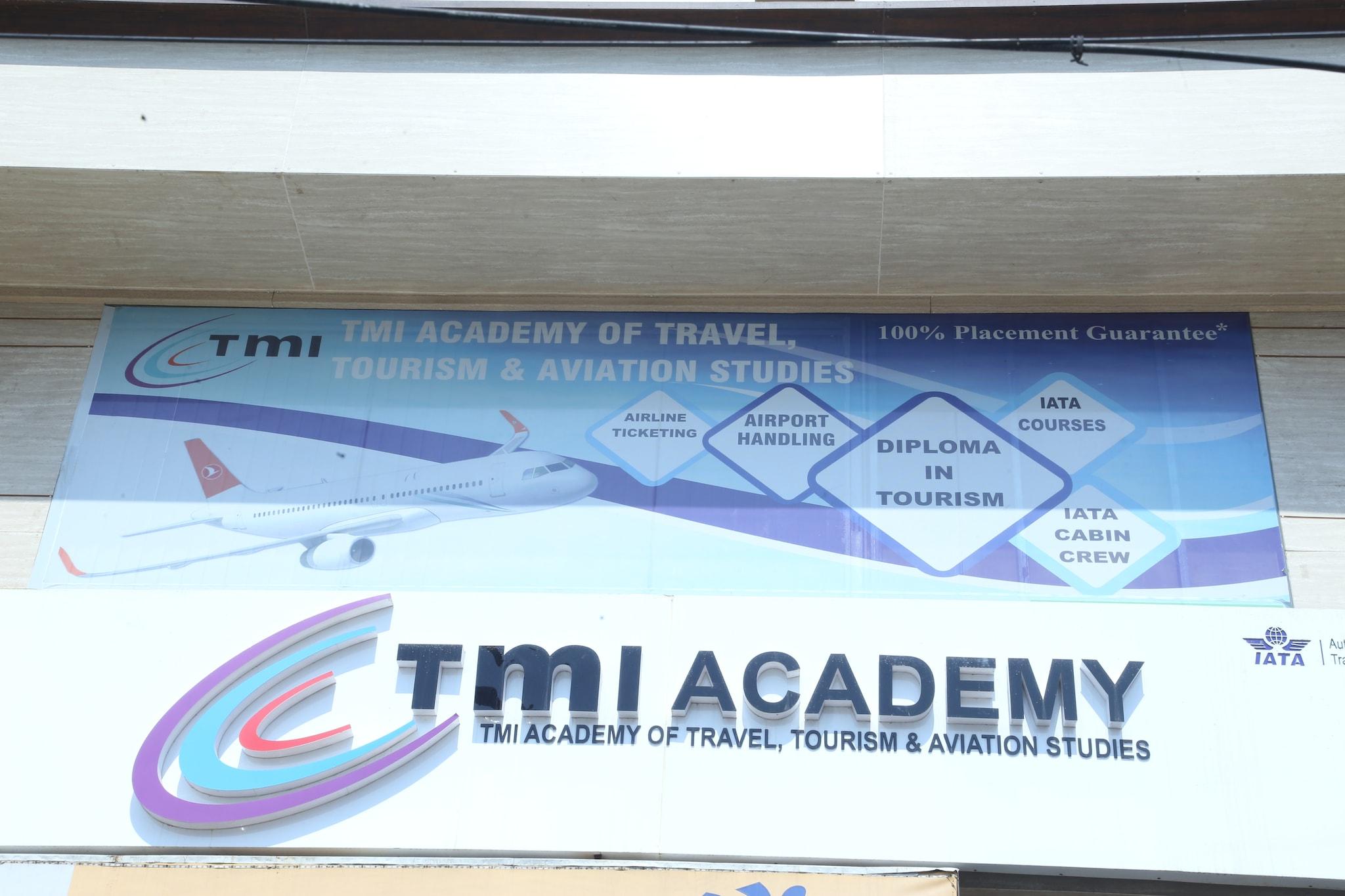 Top 50 Commercial Pilot Training Institutes in Delhi - Best