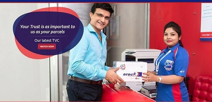 Preferred Courier Services in Nehru Place, Delhi - Top