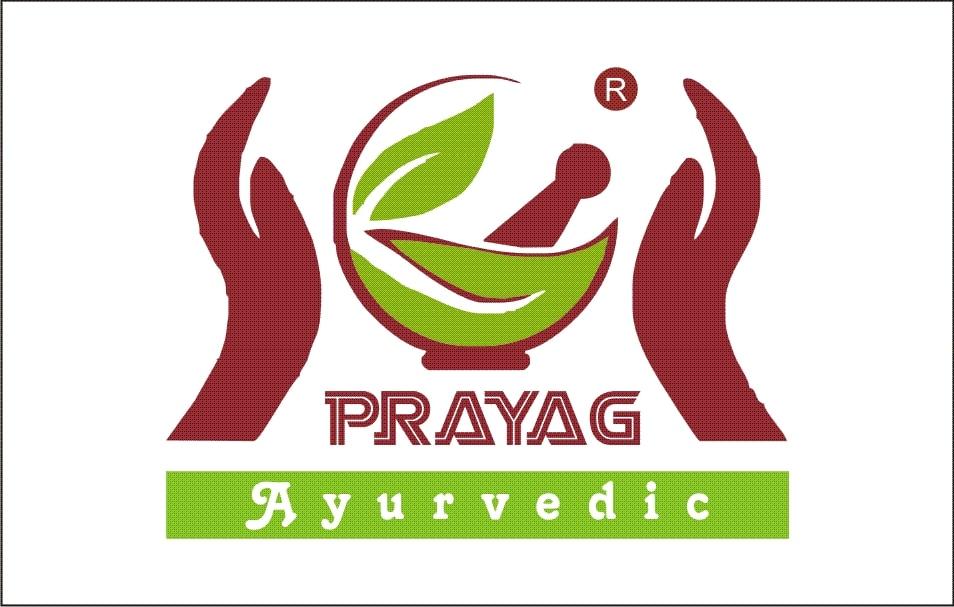 Top Ayurvedic Weight Loss Centres in Gurgaon - Best Ayurvedic Weight