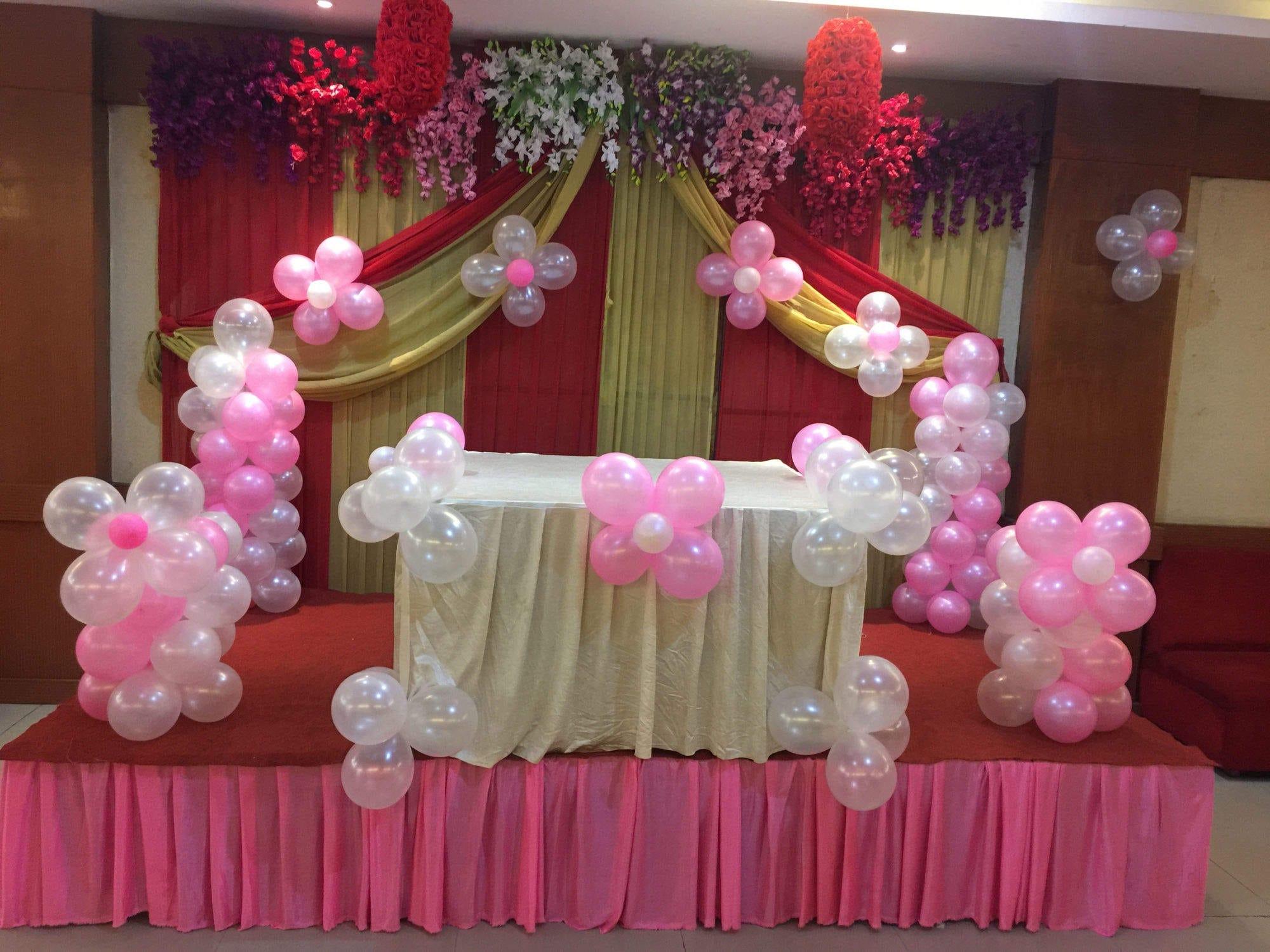 Top wedding decorators in dwarka best marriage decorators delhi wedding decorators dwarka delhi junglespirit Images