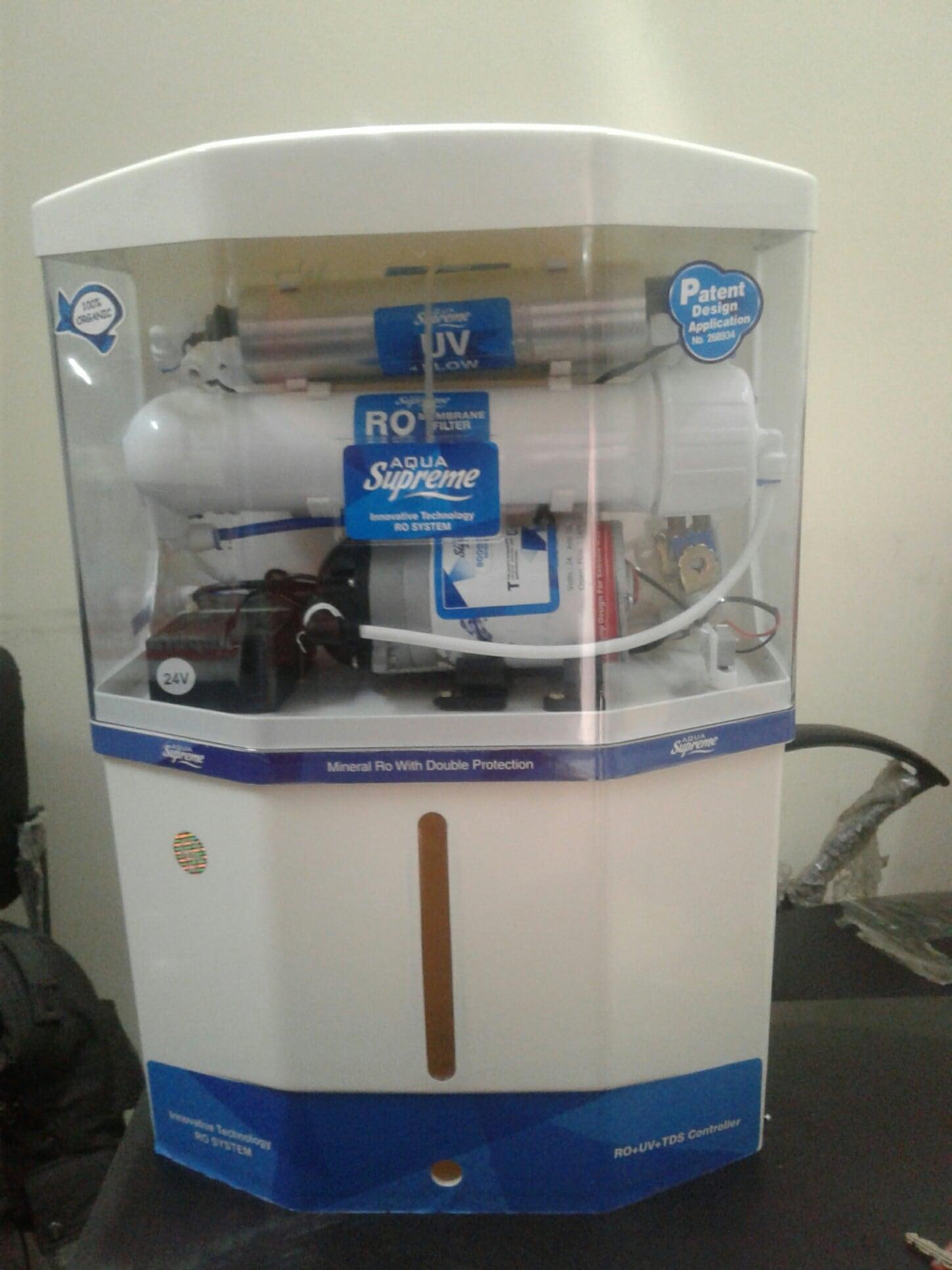 1a57b84099 Aquaguard RO Water Purifier Repair & Services in Nangloi, Delhi ...
