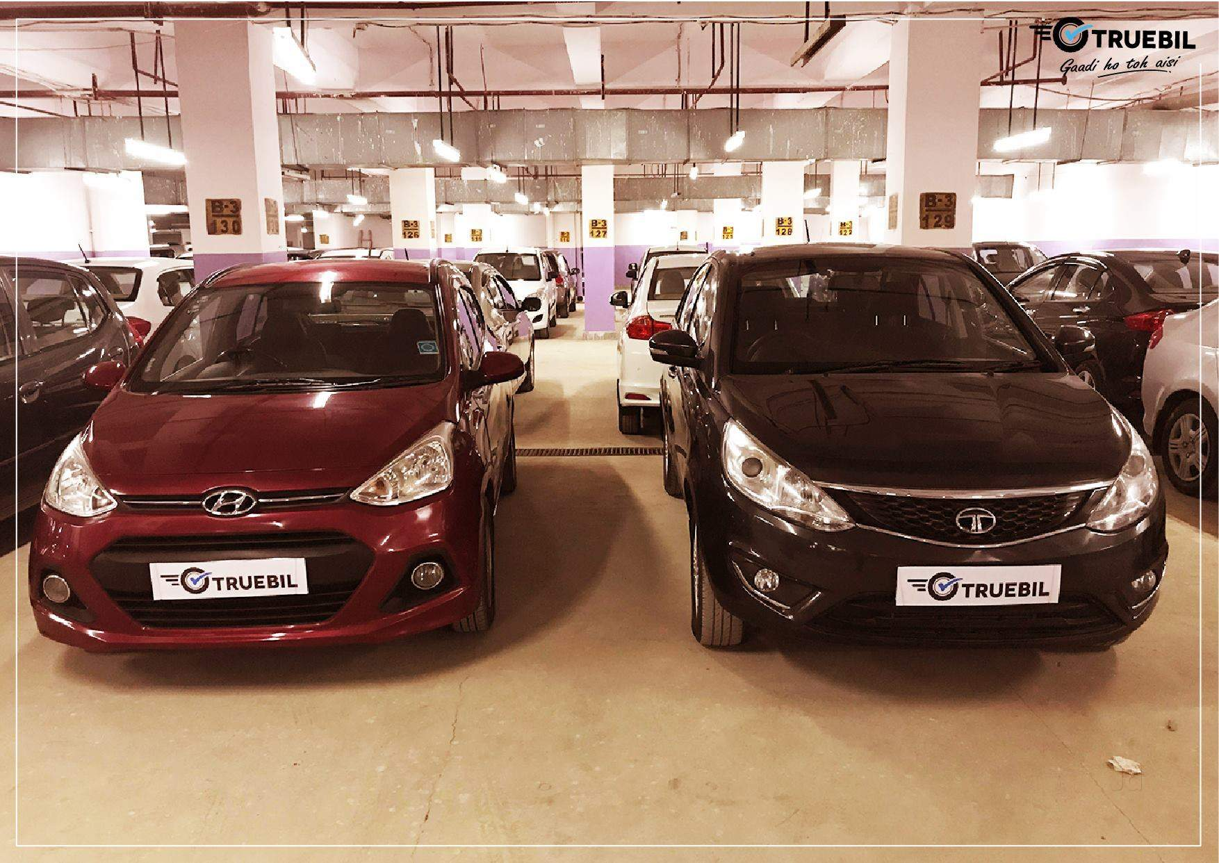 Second Hand Car Buyers in Delhi - Used Car Buyers - Justdial