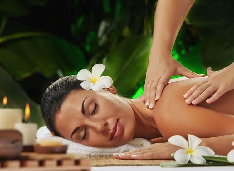 call girl dk anya thai massage