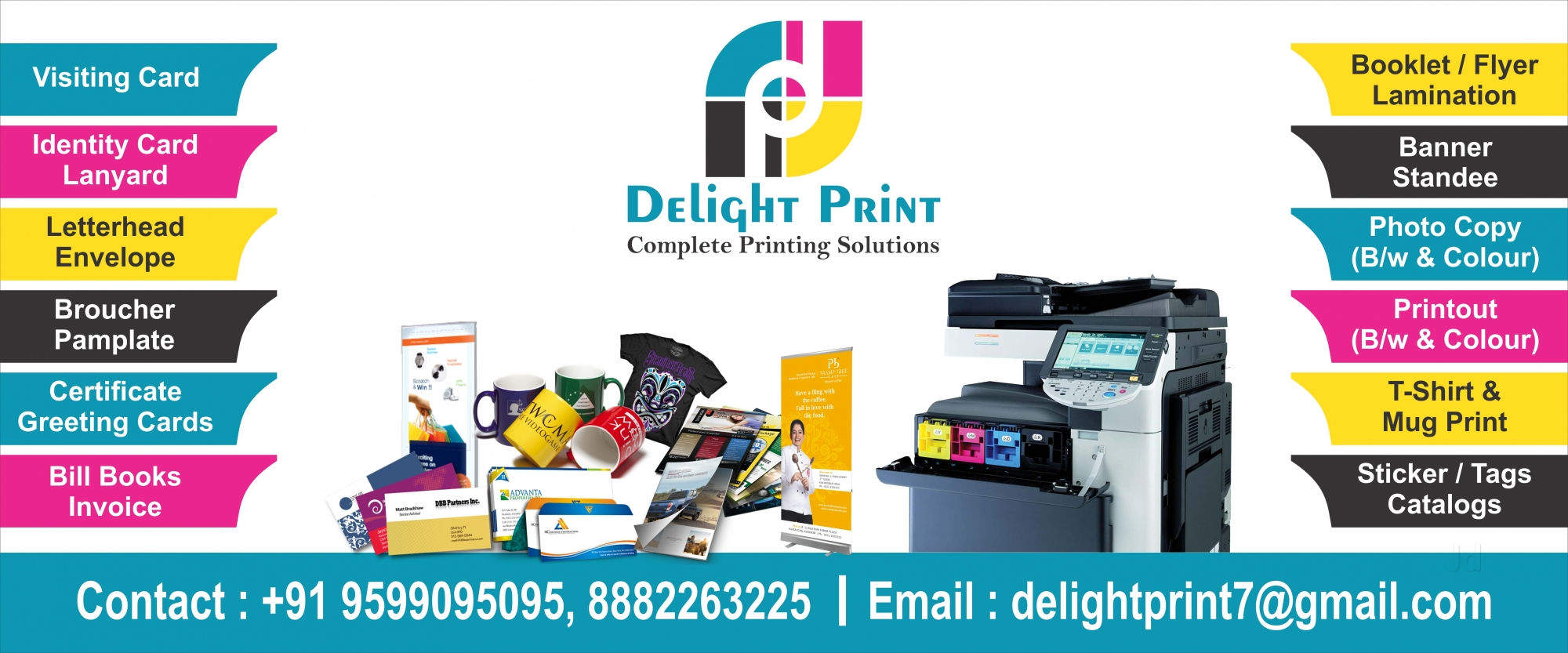 Top greeting card printers in raj nagar ghaziabad best printing greeting card printers in raj nagar ghaziabad delhi m4hsunfo