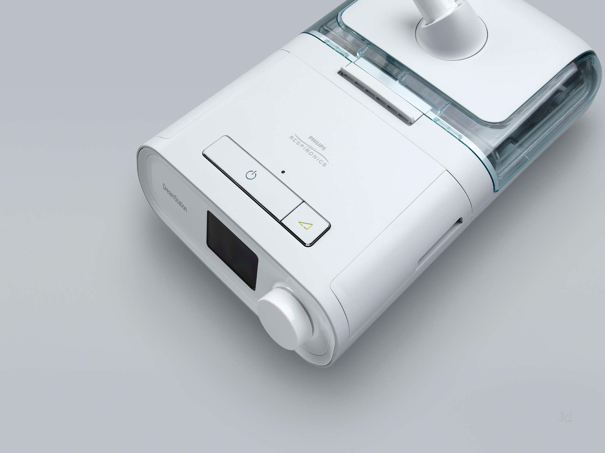 new product 2c296 48840 Cpap Machine Dealers Delhi