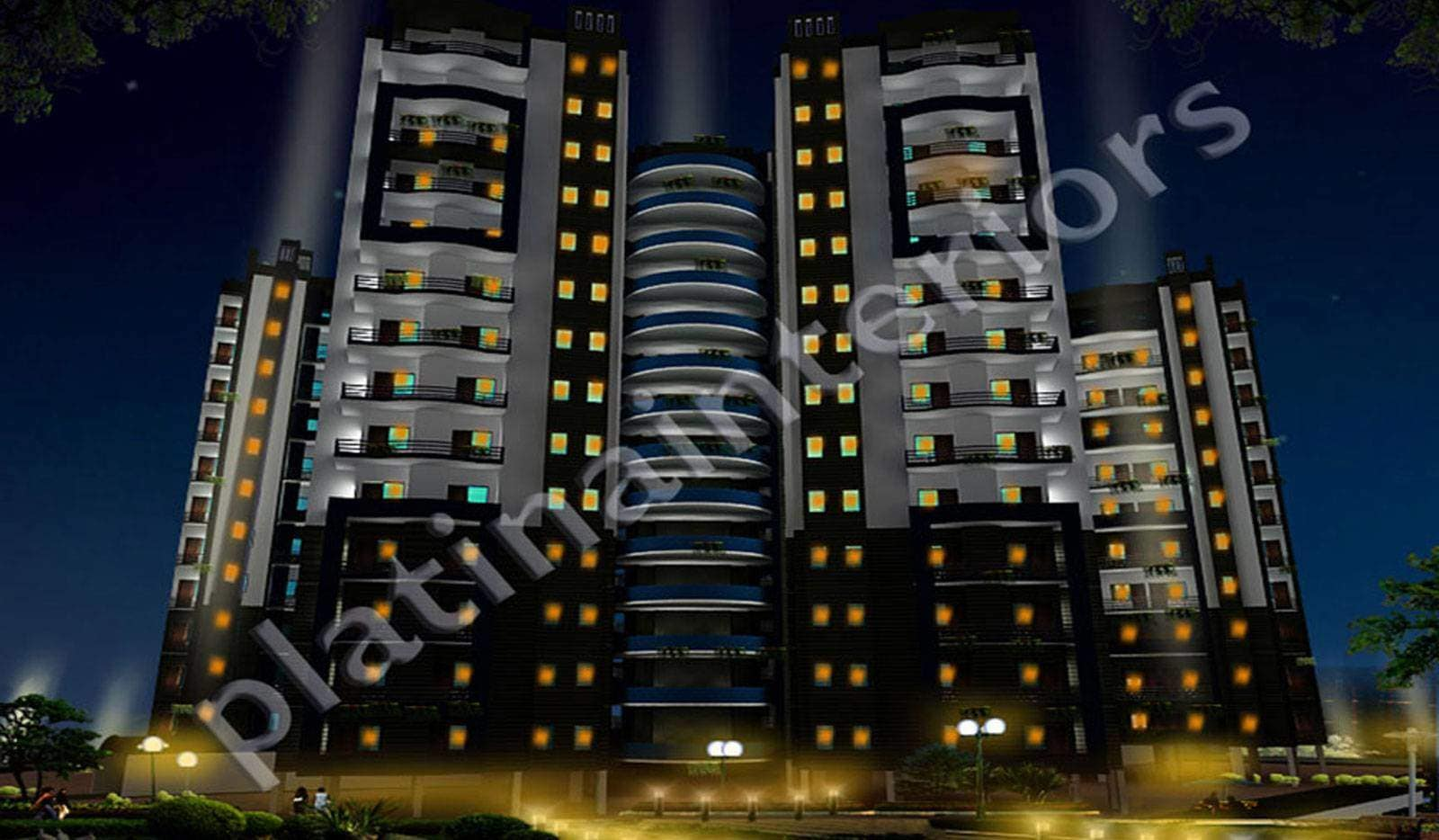 Top 20 architectural work in noida sector 16 delhi justdial